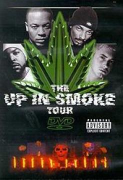 Dre Dre feat Snoop Dogg & Kevin The Dude - Fuck You Live at The Up In Smoke Tour